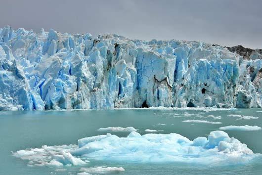 glaciares-10115