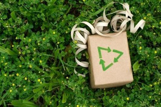 Resultado de imagen para navidad sustentable