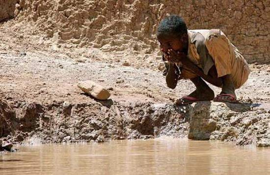 escasez-agua-2-0216