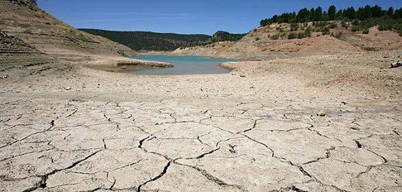 escasez-de-agua14
