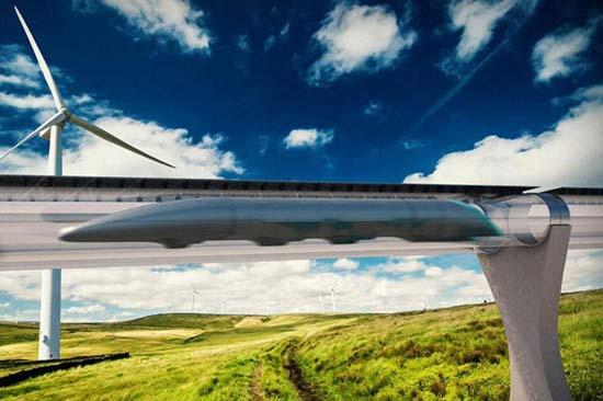 hyperloop-0216