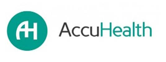 AccuHealth-0316