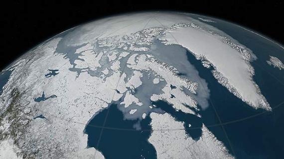 hielo-artico-0316