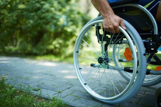 silla-de-ruedas-0316