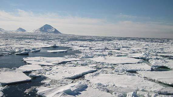Groenlandia-15