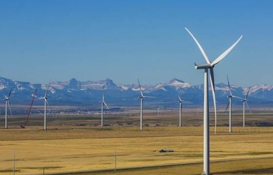 Mainstream-Renewable-0416