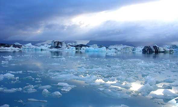 cambio-climatico-Chile-14