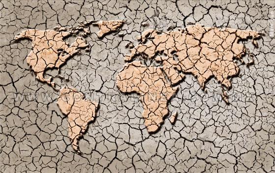 cambio-climatico5-14