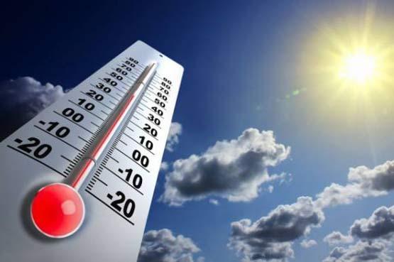 julio-calor-15