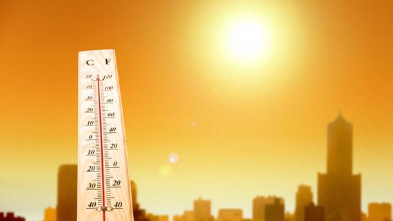 ola-de-calor-15