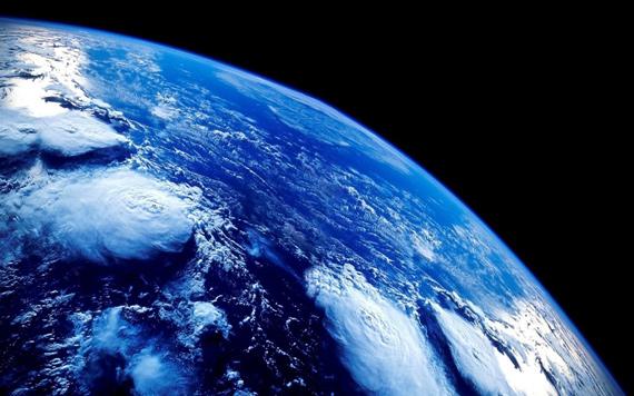 planeta-tierra-0416