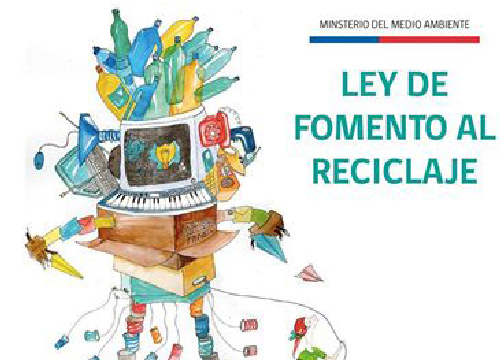 recicla-53-15