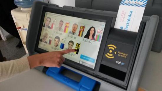 voto-electronico-0416