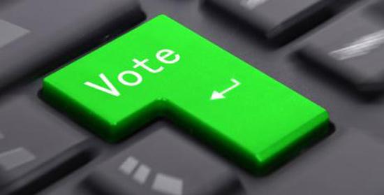 voto-electronico-2-0416