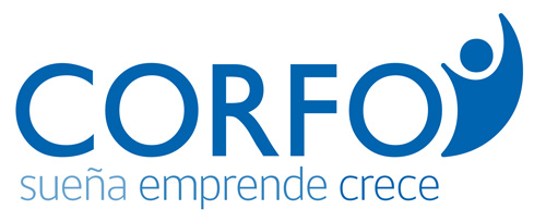 Corfo-0516