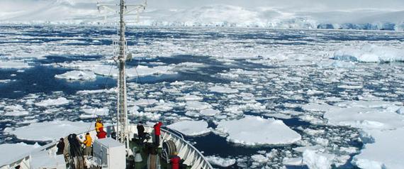 antartica-0516