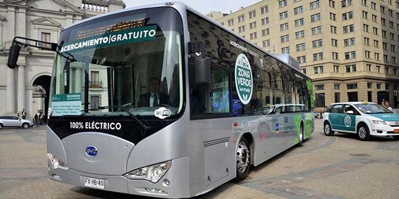 bus-verde-0516