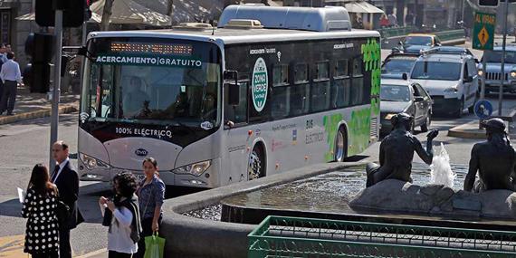 bus-verde-3-0515