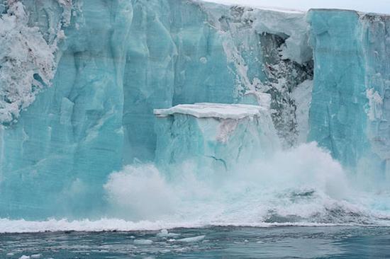 hielo-polo-2-0516