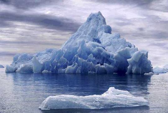 hielo-polos-0516