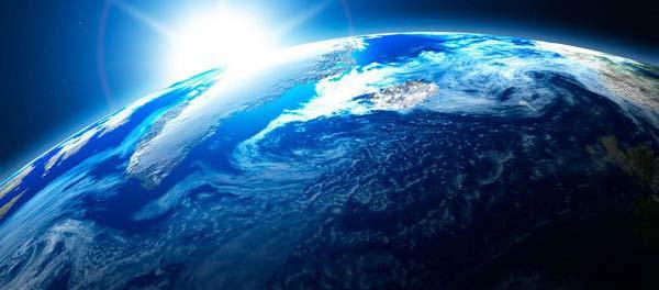 Tierra-desde-el-espacio-0616