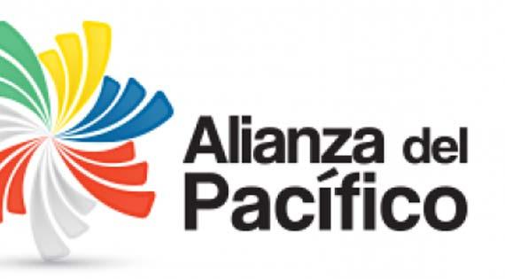 alianza-logo-0616
