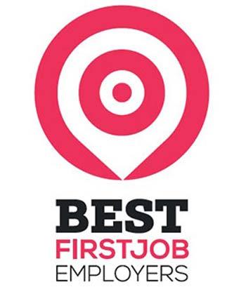 best-first-job-2-0616-1