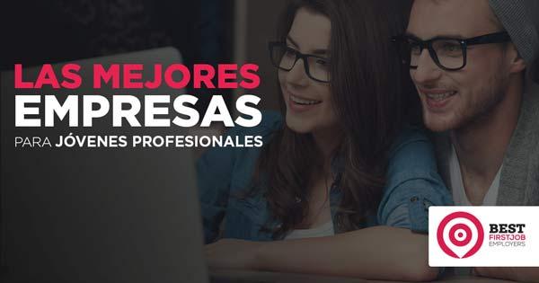 best-firstjob-employers-0616