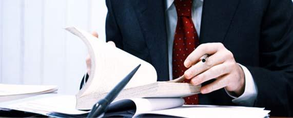 emprendedor-ayuda-0616
