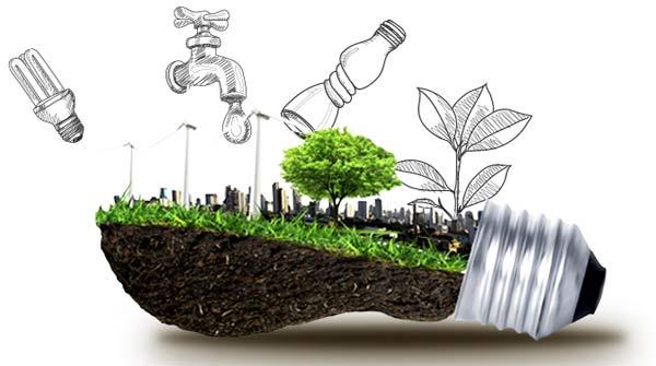 Sustentable-consu-0616