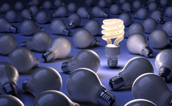 E-innovation-1215