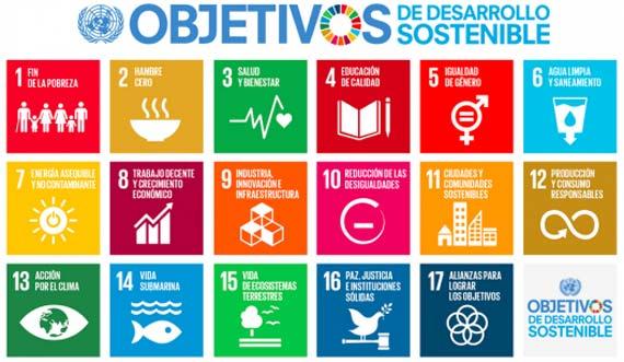 desarrollo-sostenible-agenda-2030-0716