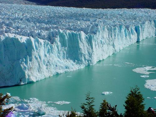 glaciares-14