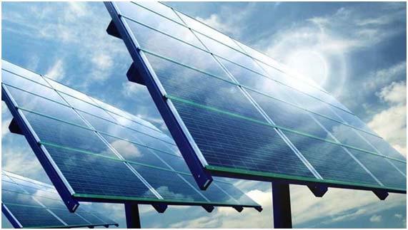 energia-solar-07167
