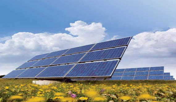 Energia_solar_braz-15