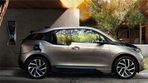 BMW-I3-0417