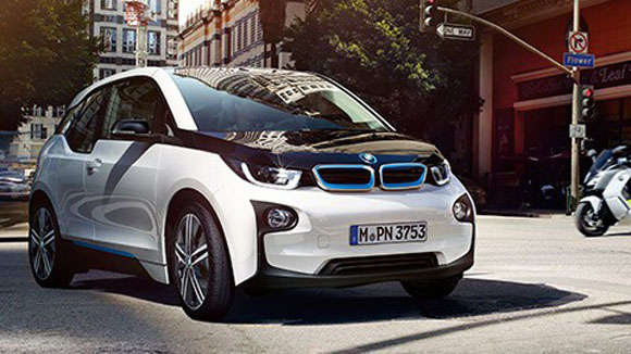 BMW-I3-2-0417
