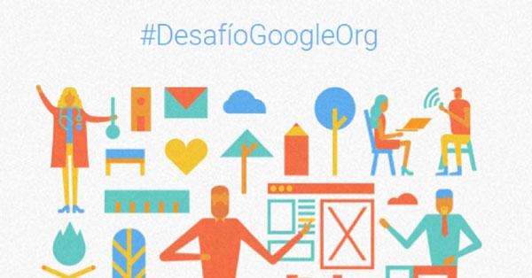 DesafioGoogleORG-0417