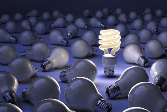 Eficiencia-energetica-915