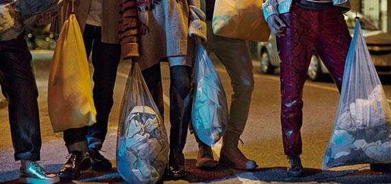 Reciclaje-ropa-3-0417