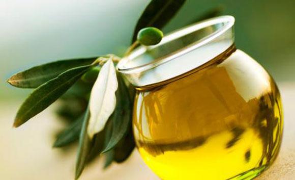 aceite-oliva-0417