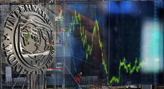 crecimiento-economic-FMI-15-5