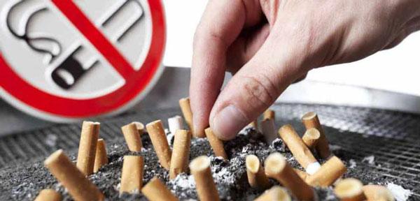 dejar-de-fumar-0417