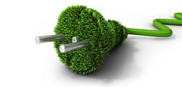 eficiencia-energetica-0417