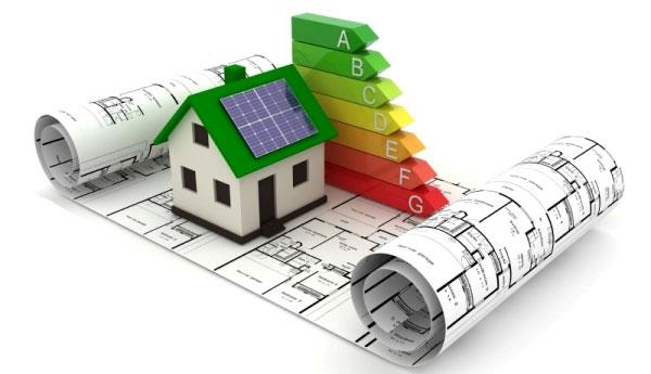 eficiencia-energetica-1-0417