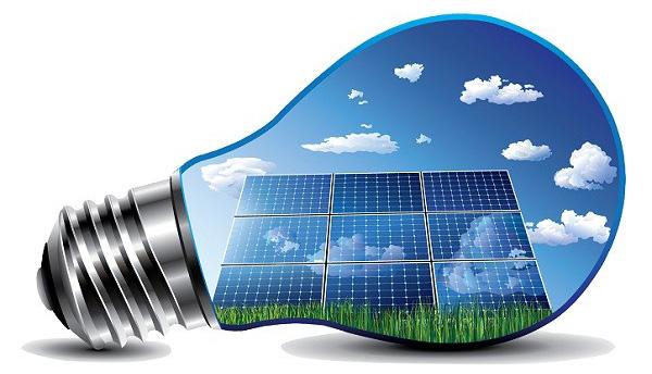 energia-solar-0117