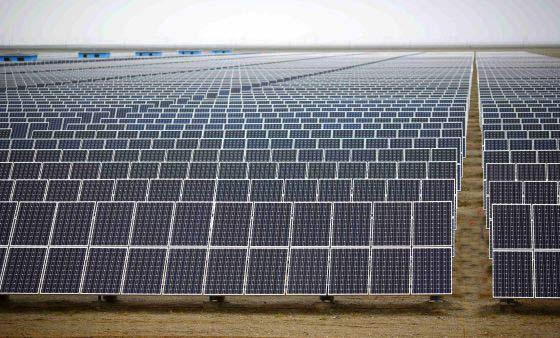 energia-solar-915