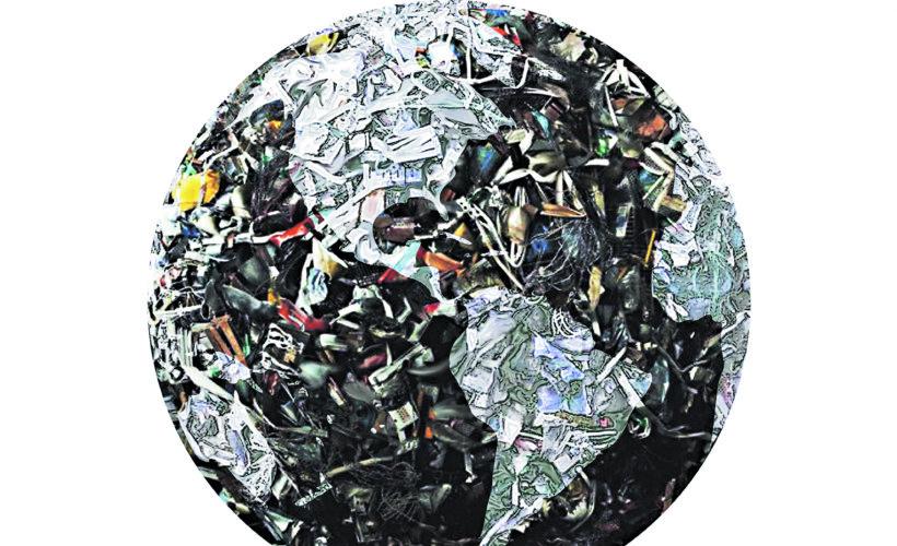 planeta-cero-waste