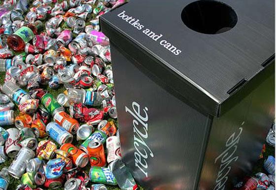 reciclage1