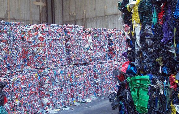 reciclaje-5-0417